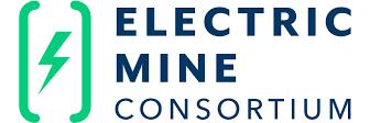 Electric Mine Consortium Logo1